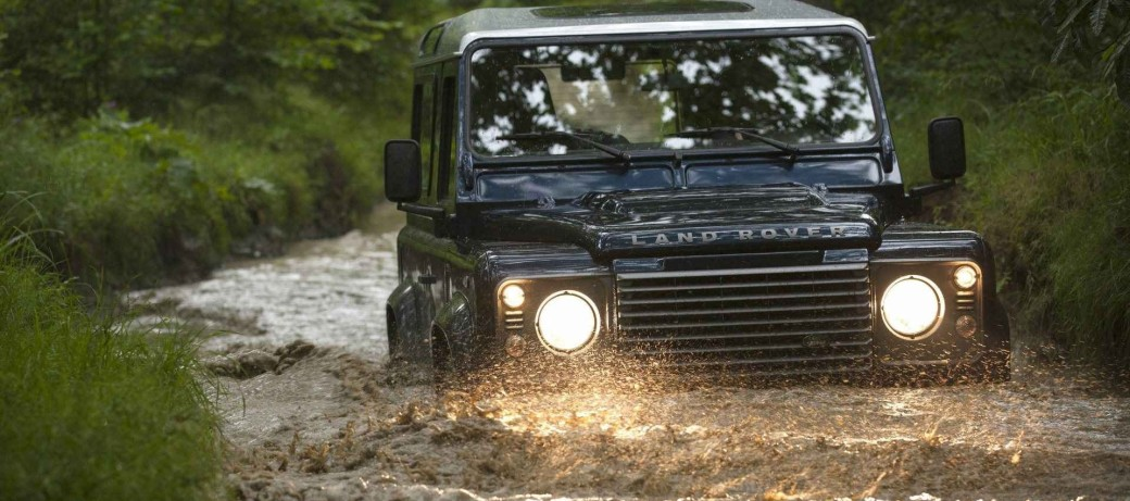 cropped-wallpapers-landrover-off-road-land-rover-defender-wallpaper-off-road-wallpapers-landrover-land-rover-defender.jpg