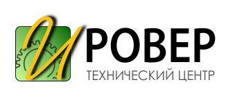 ПАРТНЕРЫ - LAND ROVER КЛУБ РОССИИ