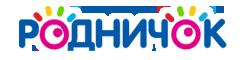 logo-rodnichek