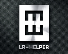 logo_helper