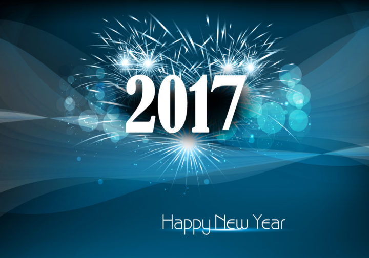 vector-happy-new-year-2017
